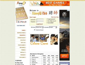 2a16bd6afdd59b61fd238af89717969b45fb326d.jpg?uri=xiangqiclub