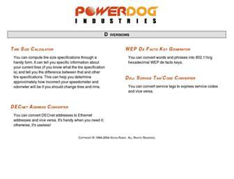 2a20bc2922799899f4e55aee54611de851056ca1.jpg?uri=powerdog