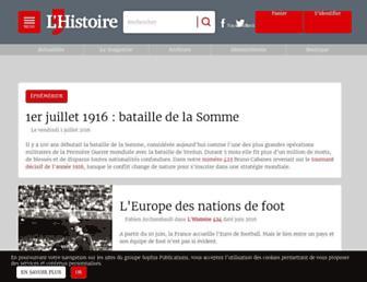 2a2266db930e2e8c94bc9b849c4698cd608cb67a.jpg?uri=histoire.presse