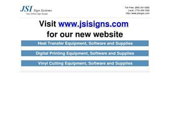 2a256d147941a534f5405576c23f39f51078c26b.jpg?uri=jsisign