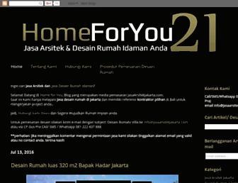 2a3491c61f1c7279eb062e4ea0712e95837e9153.jpg?uri=home4u21.blogspot