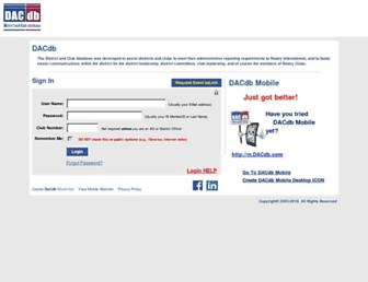 directory-online.com screenshot