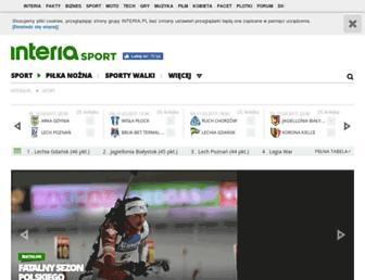 2a3b3515390d8cbf5f1320e95170e864dea100bb.jpg?uri=sport.interia