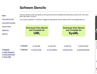 2a3ff864b1a6f0b4246ab1c135ff14b905569048.jpg?uri=softwarestencils