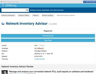 2a40f13f3665bded1bc1574c94809694d425897d.jpg?uri=network-inventory-advisor.en.lo4d