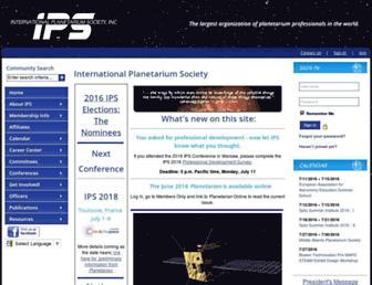 2a4913230f150137469804fafe4244653ffef04d.jpg?uri=ips-planetarium