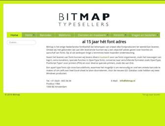 2a4e98c774fc6a5eeb054f8408bb759b77fc3882.jpg?uri=bitmap