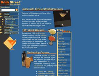 2a50f84a6e390927c53f648cbca5f6cf9e89900b.jpg?uri=drinkstreet