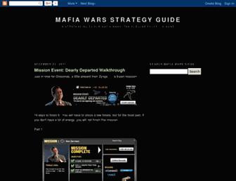 2a5160077f0c391b7c7f4d66182c1ce25cabfa95.jpg?uri=the-mafia-wars-guide
