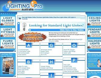 2a51ef12488c8b0daddbd85cd657e0e2152fef59.jpg?uri=lightingpro.com