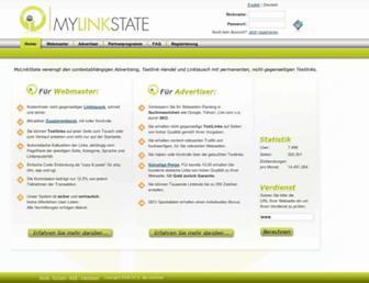 2a59afc3b9cbe76a139c99bd692183ed9bfca79c.jpg?uri=mylinkstate