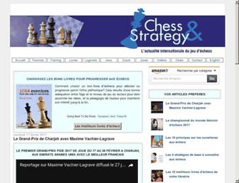 2a632ba736138da0ab766e07da037ea3d3852783.jpg?uri=chess-and-strategy