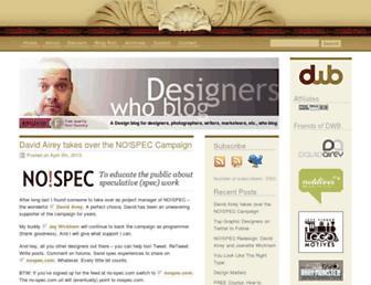 2a7077f349a9c6bc40906f6449f4ff42a1fde2fd.jpg?uri=designers-who-blog