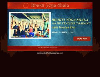 2a746e1a1a252515d32d940cc913e771e7105679.jpg?uri=bhaktiyogashala