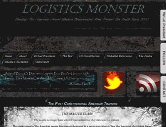2a7a2776e7687e0e5187f0e0121b6d3aedef276e.jpg?uri=logisticsmonster