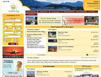 2a7becf7647768c0512f4e76d1579ca39e4130a8.jpg?uri=hotels