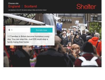 2a7fdfad35d960f63a8dcc8623e3f057474e4a24.jpg?uri=shelter.org