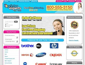 2a830a75b57f801122b1c222d9cc5003efff4c2b.jpg?uri=printerexperts