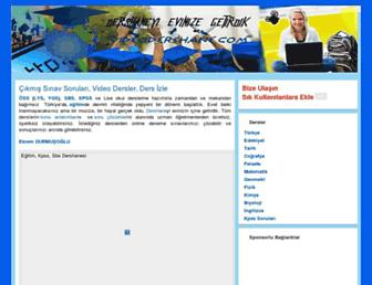 2a850267654bcb669ad0a004dd55806e5ec86c24.jpg?uri=videodershane