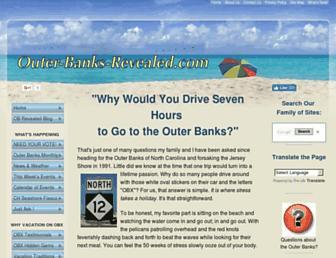 2a8bbc4f98750110e9c631a27877375c0804f04d.jpg?uri=outer-banks-revealed