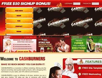 2a8c829ab4423e9bcffe7e6a866753a94175f43a.jpg?uri=cashburners
