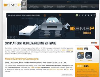 2a8e2349fddd55f1c9b46b02f1080d21dc5331d5.jpg?uri=mobile-marketing-platform