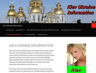 2a99a69adf0d4f4d6bfa114d0ee6292f336c84f8.jpg?uri=kiev-ukraine-information