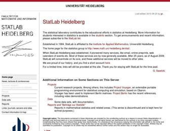 2a9ca60d4d7c6c146f8f4f67bfad98f71a9bf115.jpg?uri=statlab.uni-heidelberg