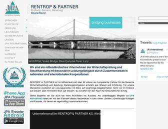 2aa26761d79d7a80f752c96d36567b86f1b547e7.jpg?uri=rentrop-partner