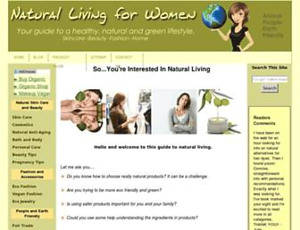 2aa939bff7d18975afe58b01e9208cefbfff2090.jpg?uri=natural-living-for-women