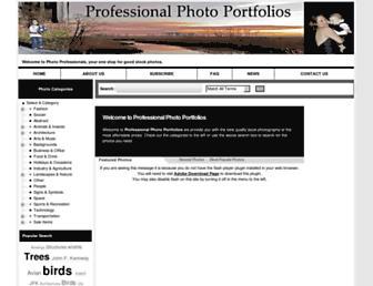 2aaa2b04811e8601acf0c84699068393da2c6eca.jpg?uri=professionalphotoportfolios