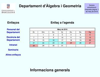 2ab5a447d59dce5c51878727330f895b59f945b1.jpg?uri=atlas.mat.ub