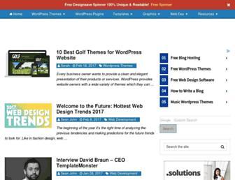 designssave.com screenshot