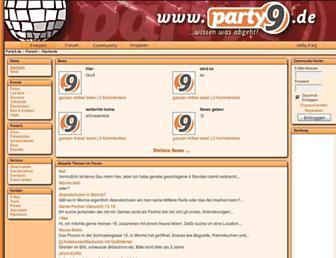 2ac1fdc4b75e654f4d3615291f02410f0b3bf5e9.jpg?uri=party9