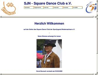2ac3a2e879f970b8547fd22a0f4b4baec71926e4.jpg?uri=sjn-squaredanceclub