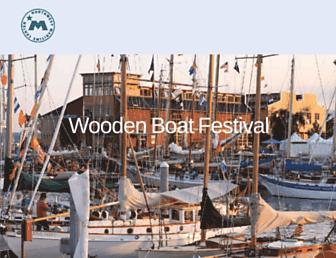 2ac8cb25b8ae8aef22db20a81db999940b97d4e2.jpg?uri=woodenboat
