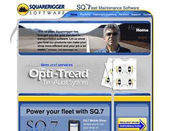 2aca23c9bdf83194052812186334a0cf9a989067.jpg?uri=squarerigger