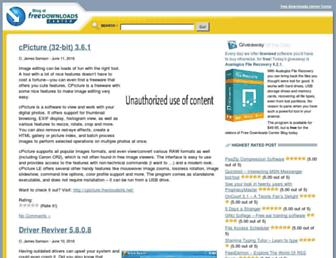 2acda331db7735a5f43abcada3e5d504247f0273.jpg?uri=blog.freedownloadscenter