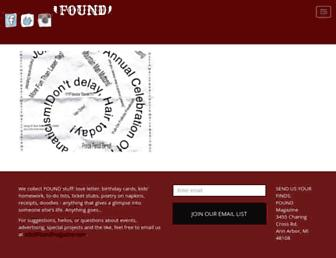 2ad50499967e715de73e0e997755b61559b2de81.jpg?uri=foundmagazine
