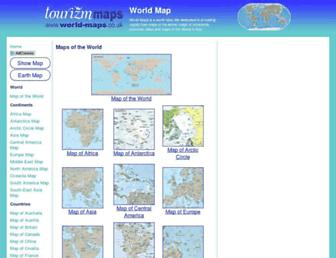 2af1aecb2573644bc0156e0c1e3609b77702af4f.jpg?uri=world-maps.co