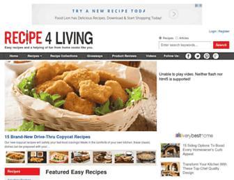 2af441d33916090dcb913c7faa128933e32c0cf8.jpg?uri=recipe4living
