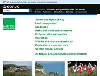 2af5acbd884f1ac05c97f0b5540fabd72b48723b.jpg?uri=naturalengland.org
