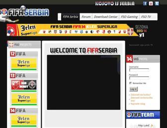 2af5ae909e769a0e6aa0c5022e270f5d32efb162.jpg?uri=serbia-football