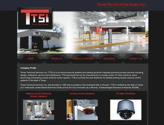 ttsi.cc screenshot