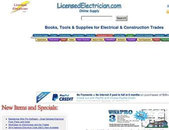 2afc7c1fa86bfb0d2dd19937d513102bcec743e5.jpg?uri=licensedelectrician