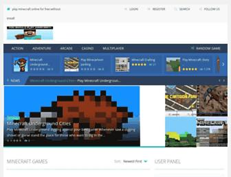 2afd926332b4280749c8d7970a790d083a150955.jpg?uri=playminecraft