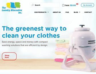 2afe2d4ab902fef9ed031329129e15be15bfcb51.jpg?uri=laundry-alternative