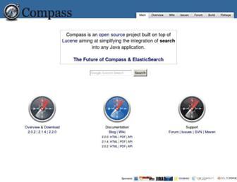 2b0655aa75500b724161a20e90deff02048762c2.jpg?uri=compass-project