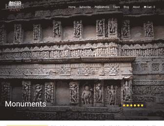 2b06dfb96a3bfcff7f2e602ba89b2b5a3194b7f8.jpg?uri=heritage-india