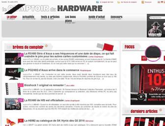 2b0b9833c8c21997ee968a6689da243c54d7d8ad.jpg?uri=comptoir-hardware